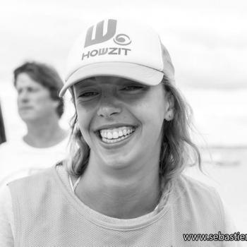 Baby-sitter Brest: Iona