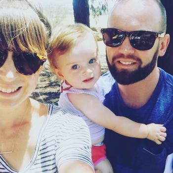 Babysitting job Coburg: babysitting job Gillon