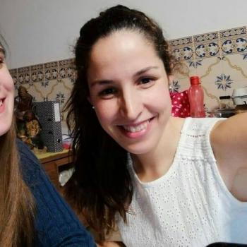 Trabalho de babysitting Santarém: Trabalho de babysitting Rita