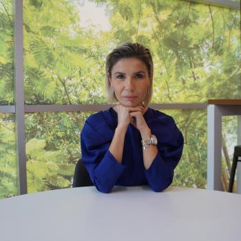 Trabalho de babysitting em Leiria: Trabalho de babysitting Catarina