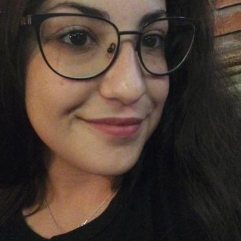 Canguro Mijas: Micaela Marina