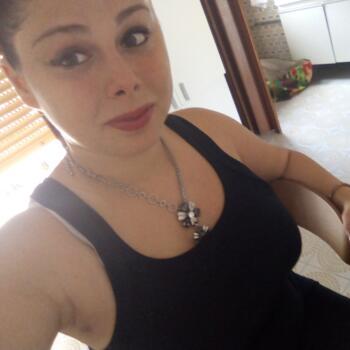 Babysitter Reggio nell'Emilia: Chiara
