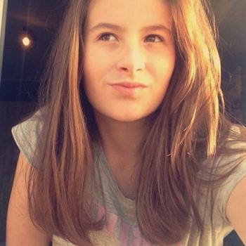 Babysitter Turnhout: Chelsey