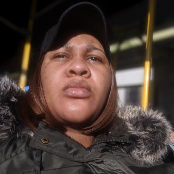 Baby-sitting Saskatoon: job de garde d'enfants Joice