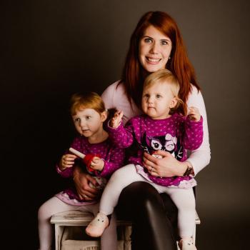 Tagesmutter Job Nettersheim: Babysitter Job Sarah