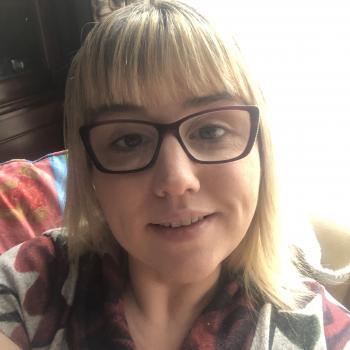 Childminder Belfast: Lesley ann