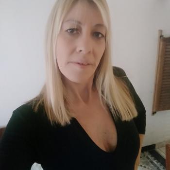 Niñera Córdoba: Alejandra