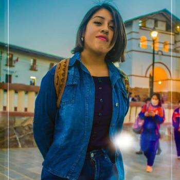 Babysitter in El Porvenir (Provincia de Trujillo): Shelidey