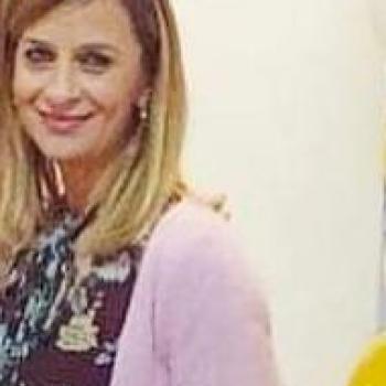 Childminder Alcamo: Rosanna
