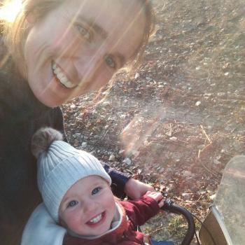 Ouder Maasmechelen: babysitadres Meike