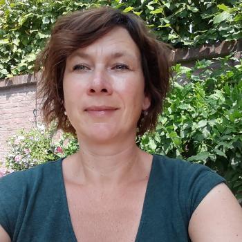 Babysitting job Nijmegen: babysitting job Jeanine
