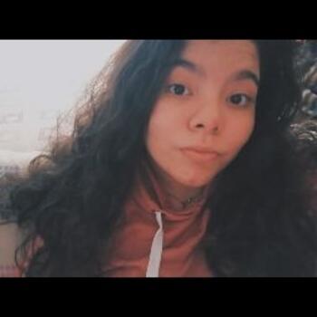 Niñera en Manizales: Vanessa
