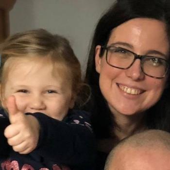 Parent Leuven: babysitting job Anouck