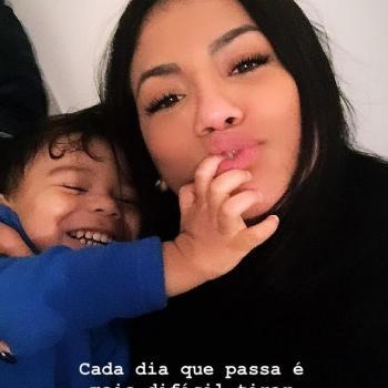 Parent Coimbra: babysitting job Alba