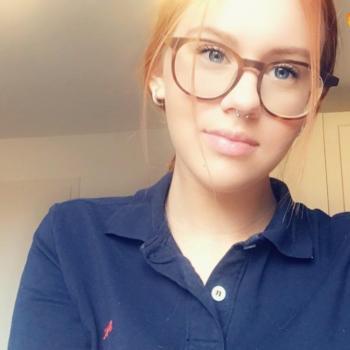 Babysitter Sierndorf: Vanessa Viktoria