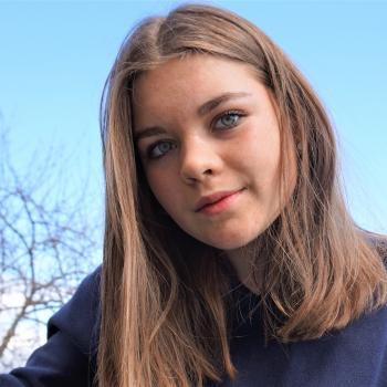 Baby-sitter Le Bourget-du-Lac: Phoebe