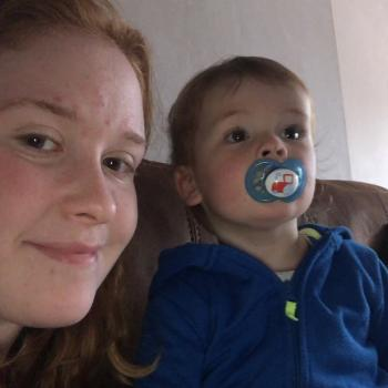 Babysitter Cork: Aoife O'Sullivan
