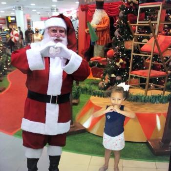 Babysitting Jobs in Guarulhos: babysitting job Acacio