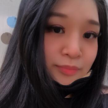 保母 新加坡: Natasha