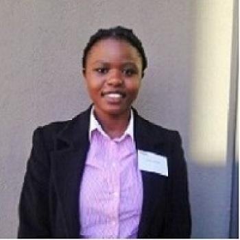 Babysitter Pretoria: Kgaugelo