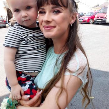 Babysitter Clonmel: Seraigha