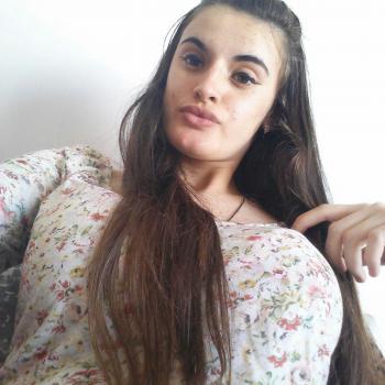 Babysitters in Vila Franca de Xira: Margarida