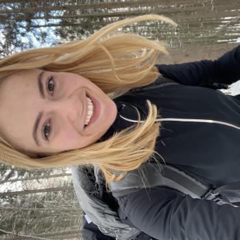 Babysitter in Althofen: Stefanie