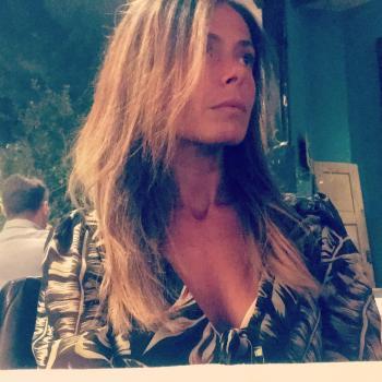 Lavoro per babysitter Perugia: lavoro per babysitter Adriana