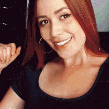 Niñera Armenia: Laura