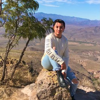 Niñeras en Hermosillo: Rodolfo