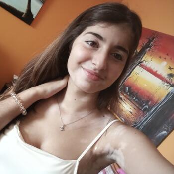 Babysitter in Santa Cruz: Tatiana Monteiro