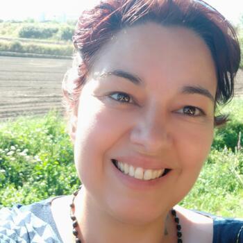 Babysitter Matosinhos Municipality: Sandra