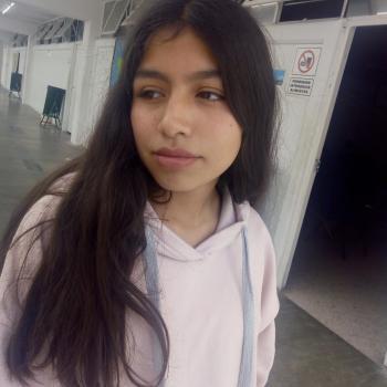 Niñera en Puebla de Zaragoza: Princessita
