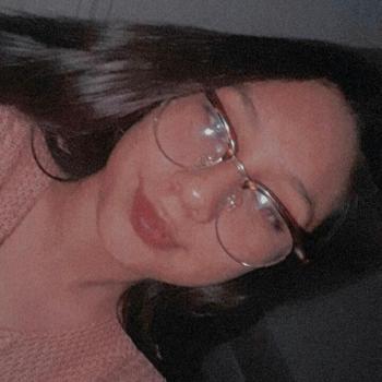 Babysitter Lima: Joselin Milagros