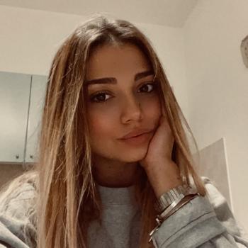 Tata a Busto Arsizio: Alessia