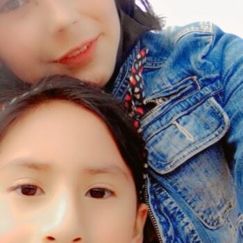 Babysitter in Cusco: Yuliana