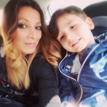 Childminder Reggio Emilia: De Luca