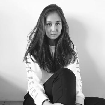 Oppas Monnickendam: Celine