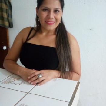 Niñera en San Vicente: Erick