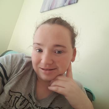 Babysitter Mount Barker: Korena