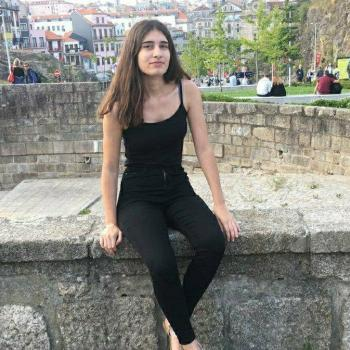 Nounou Bordeaux: Marcia