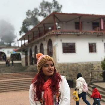 Niñera Barbosa (Antioquia): Yenirel