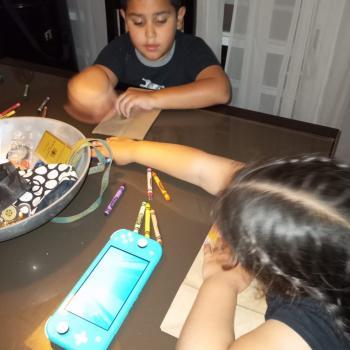 Trabajo de niñera en Carolina: trabajo de niñera Juan