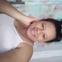 Pamela Maciel