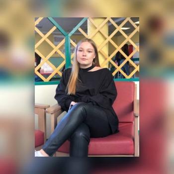 Babysitter in Belfort: Adea