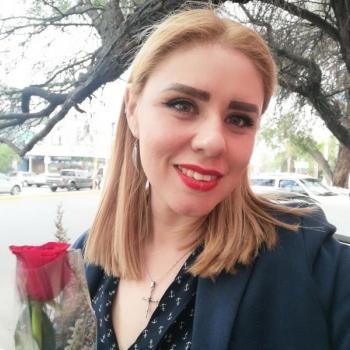 Niñera en Aguascalientes: Margarita