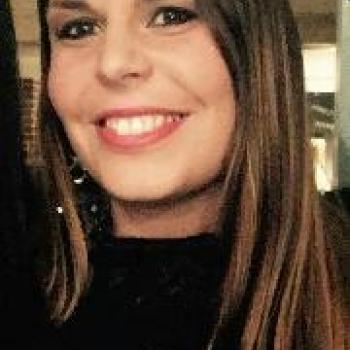 Baby-sitter Malines: Stefanie