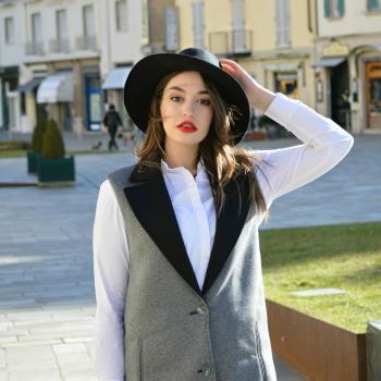 Babysitter Torino: Sofia