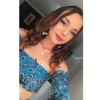 Babysitter Mackay: Tayla Jane