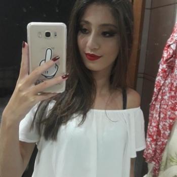 Babysitter São Caetano do Sul: Laylla
